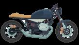 top 5 meilleur support t l phone moto et scooter pour 2018. Black Bedroom Furniture Sets. Home Design Ideas